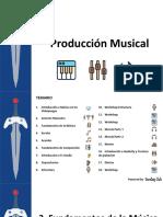 3. Fundamentosde La Musicac