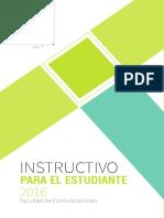 INSTRUCTIVO+ESTUDIANTES+2016.pdf