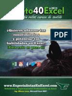 libroeee_reto40excel_v2015.pdf