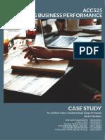 Measuring Project.pdf