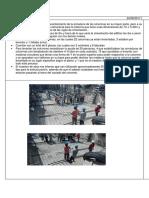 Informe de Obra 24 - 01