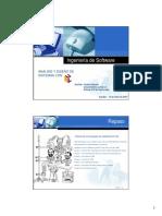 Diapositivas_Clase_Auxiliar_10.04.07.pdf