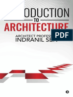 1268_Introduction to Architecture-min
