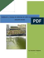 Manual-desarrollo-cultivo-acuaponico_ELFFIL20140113_0001.pdf