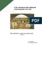 Manual-de-construccion-natural-Construyendo-con-Cob.pdf
