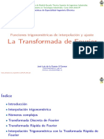 Clase_interpolacion_trigonometrica_DFT_FFT_2016.pdf