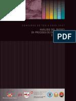 Analisis de Riesgo en Procesos de Desarrollo e Inversión (1)