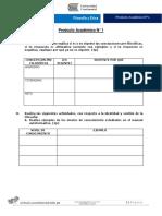 Producto Académico N1.docx