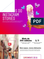 Instagram Adds Manual