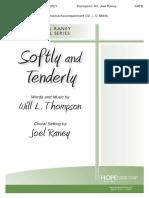 274081901-tierno-y-amante-pdf.pdf
