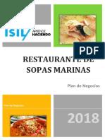 253146133-Plan-de-negocios-de-Sopas-Criollas.docx