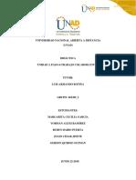 Trabajo_colaborativo_3_didáctica.docx