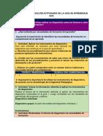 Formato_ResolverAct_Guía2