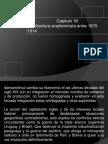 95185132-Arquitectura-Academicista.pptx