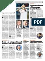 La Gazzetta Dello Sport 06-06-2018 - Serie B