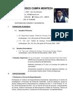 Curriculum Francisco.docx 2016