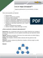 8.Que_es_un_mapa_conceptual.pdf