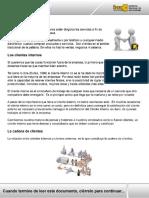 Tipos de Clientes Interno y Externos.pdf