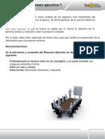 7.Como_hacer_Resumen _Ejecutivo.pdf