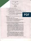 Jack of the marks.pdf