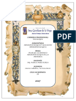 Neuropsicologia y evaluacion neuropsicologica..docx