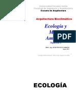 Separata 2- Ecologia y Medio Amb
