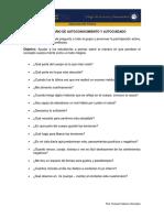 cuestionario de AutoEstimayAutoConoc.pdf