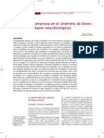 AT y sd. dow. bases neurobiologicas.pdf
