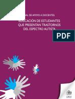manual TEA.pdf