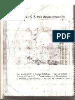 Douglas Figueroa - interacción electrica