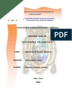 267425300-Laboratorio-Final-5.docx