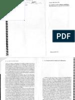 Marchán Fiz _La autonomía de la estética..._.pdf