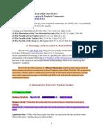 09A. Prophetic Parables of Jesus [OFT]