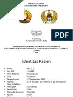 250857468-Presentasi-Kasus-Psikiatri-Skizofrenia-Paranoid.pptx