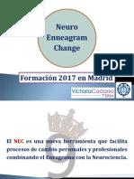 Nec 2017