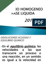 EQ.HOMO-2018-A