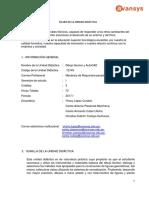 1.Dibujo Técnico y Autocad - Maquinaria Pesada