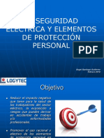 Presentacion Logytec - Seguridad_cip_0218