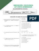 1RO DE SEC.doc quimica 4 de junio.doc
