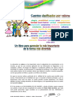 Cuaderno_de_Valores (Compartido Por Ailer Pinedo)