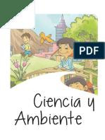 3-Ciencia y Ambiente (2)