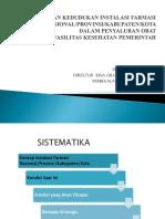 1497261.pdf