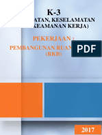 15. COVER lain - Copy.ppt