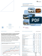 UIL_IR12.pdf
