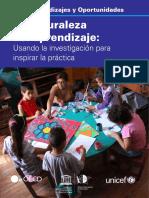 La naturaleza del aprendizaje usando la investigación para inspirar la práctica.pdf