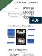 Gas Metering PT-9