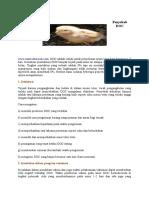 Berbagai Penyebab Kematian DOC.docx