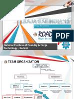 NIFFT Design Presentation