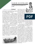 1mayo.pdf