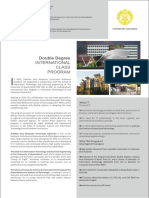 Brosur-KKI.pdf